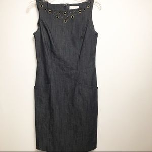 Jessica Simpson Dress Size 4
